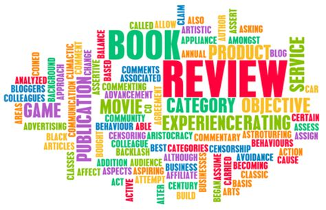 How to Write an Article Review with Sample Reviews
